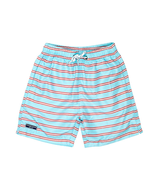 Nevada | Swim Short