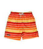 Lucien | Swim Short