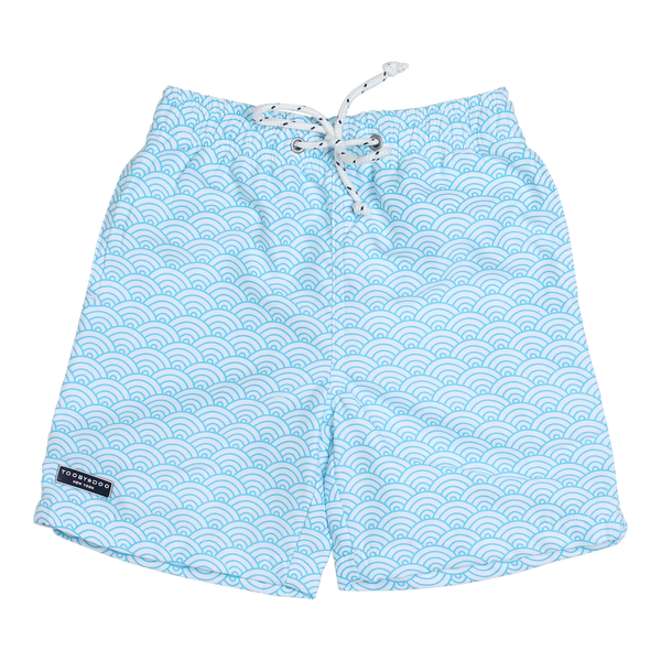 Cruz | Boy's Swim Short