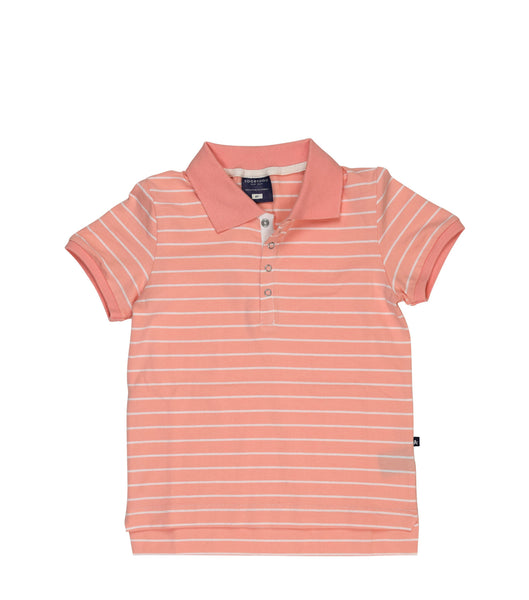 Caspar | Polo Shirt