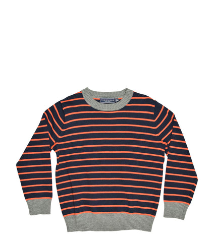 Coral Bay | Sweater