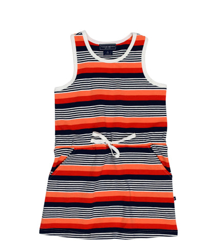Maiori | Beach Dress