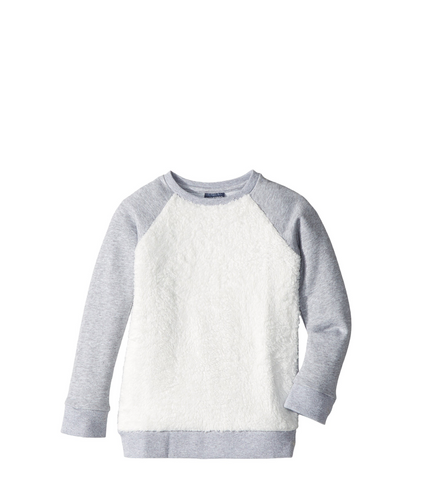 Miss Fancy | Sweatshirt