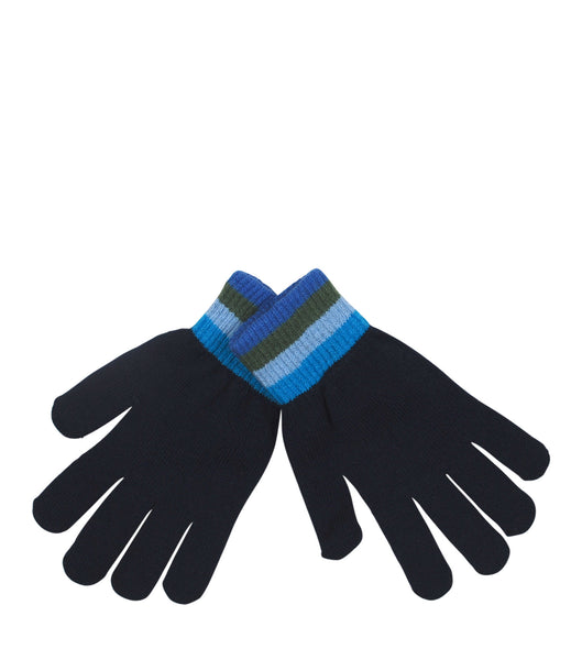 Highlands Gloves