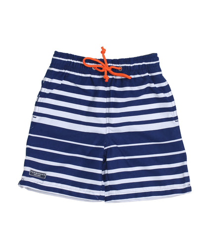Shore Stripe