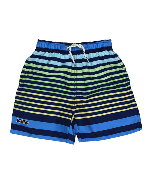Mandalay Beach | Short Inseam