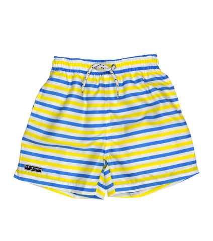 Noosa Beach (Short Inseam)