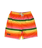 Elias | Swim Short| Boys & Men