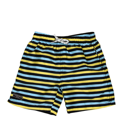 Clement | Swim Short