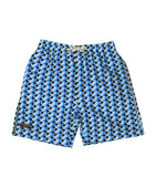 Pierre | Swim Short