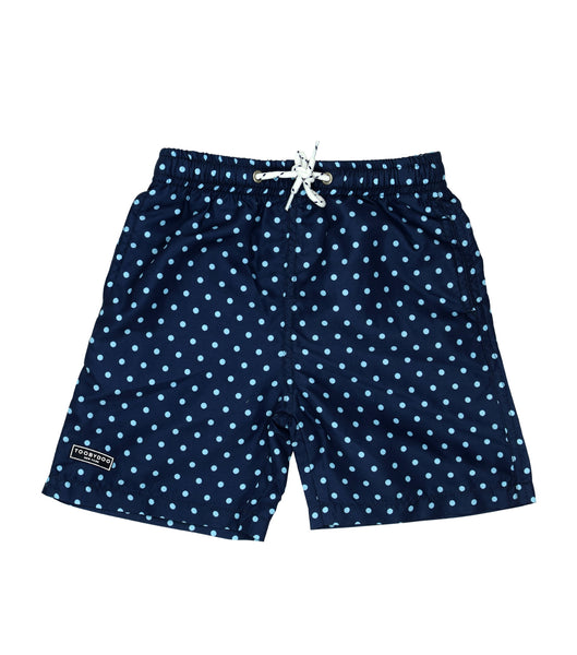 Simon | Swim Short