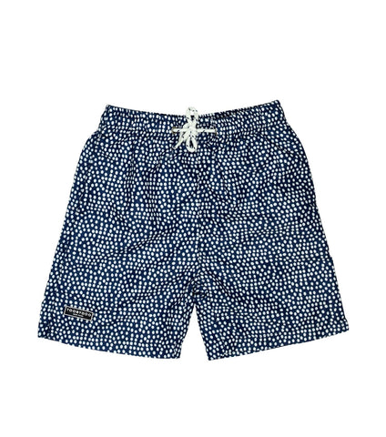 Keegan | Swim Short | Boys & Men