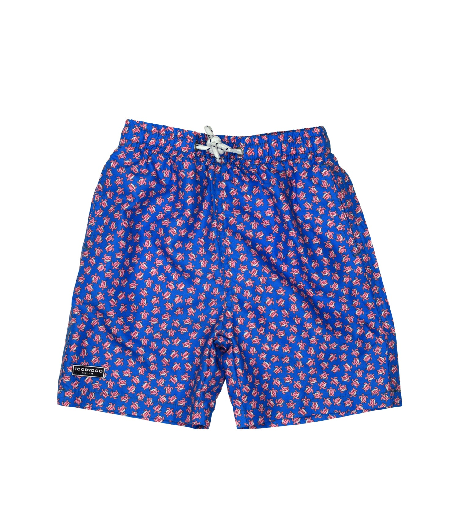 Dominica | Swim Short