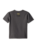 Bat Boys | Baby T-Shirt