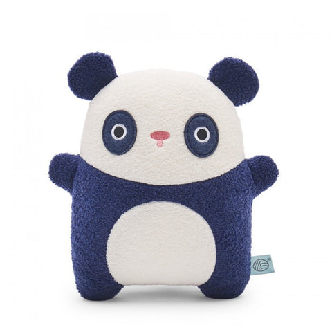Ricebamboo Plush Toy
