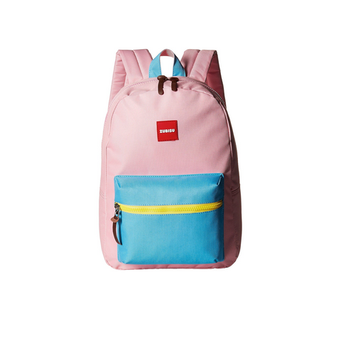 Happy to be Pink | Small Backpack
