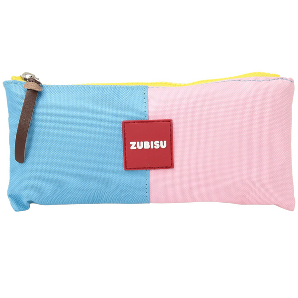 Happy to be Pink | Pencil Case