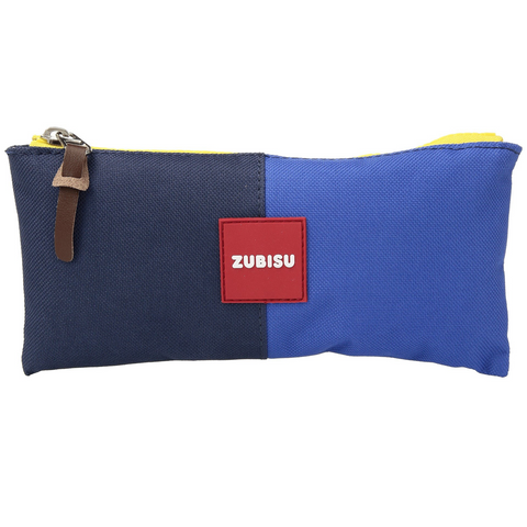 Blues Rules | Pencil Case