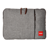 Cool Grey | Laptop Sleeve