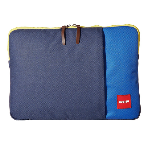 Blues Rule | Laptop Sleeve