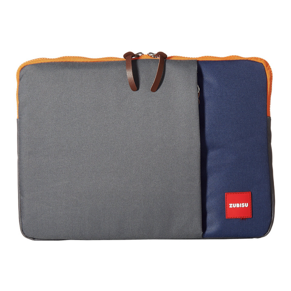 Get it in Grey | Laptop Sleeve