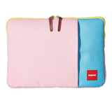 Happy to be Pink | Laptop Sleeve