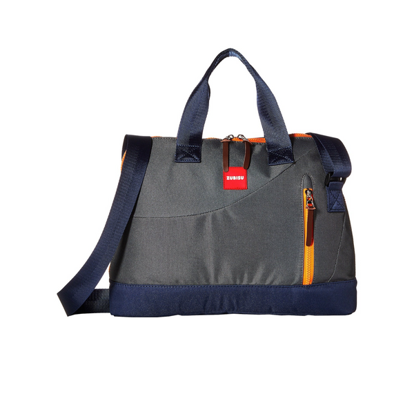 Get it in Grey | Laptop Bag