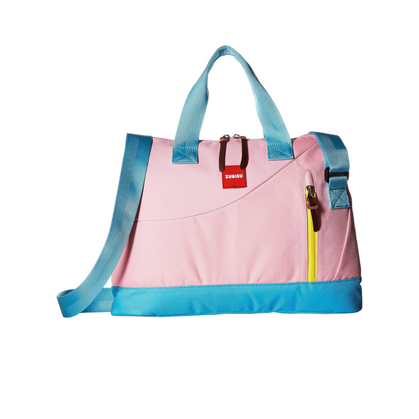 Happy to be Pink | Laptop Bag