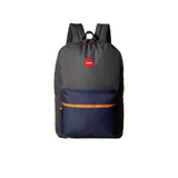 Get it in Grey | Large Backpack