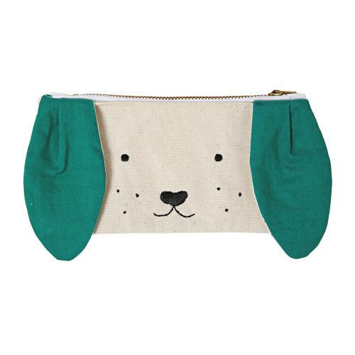 MERI Dog Purse