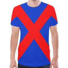 Load image into Gallery viewer, Men's X-Factor 2 Beast Shirt