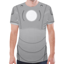 Load image into Gallery viewer, Men's Mark II Shirt