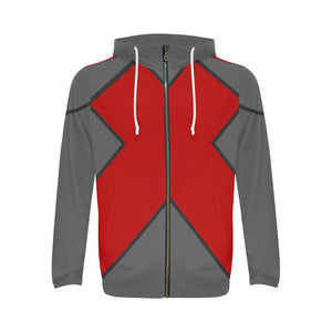 Men's XB Jacket Beast