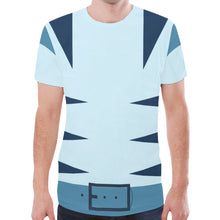 Load image into Gallery viewer, Men's Park Wolvie Shirt