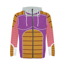 Load image into Gallery viewer, Men's Freiza First Form Hoodie