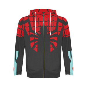 Men's Superior Spider