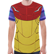 Load image into Gallery viewer, Men's Gravity Shirts