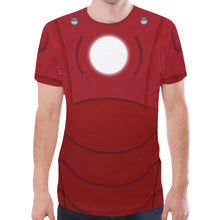 Load image into Gallery viewer, Men's Mark III Shirt