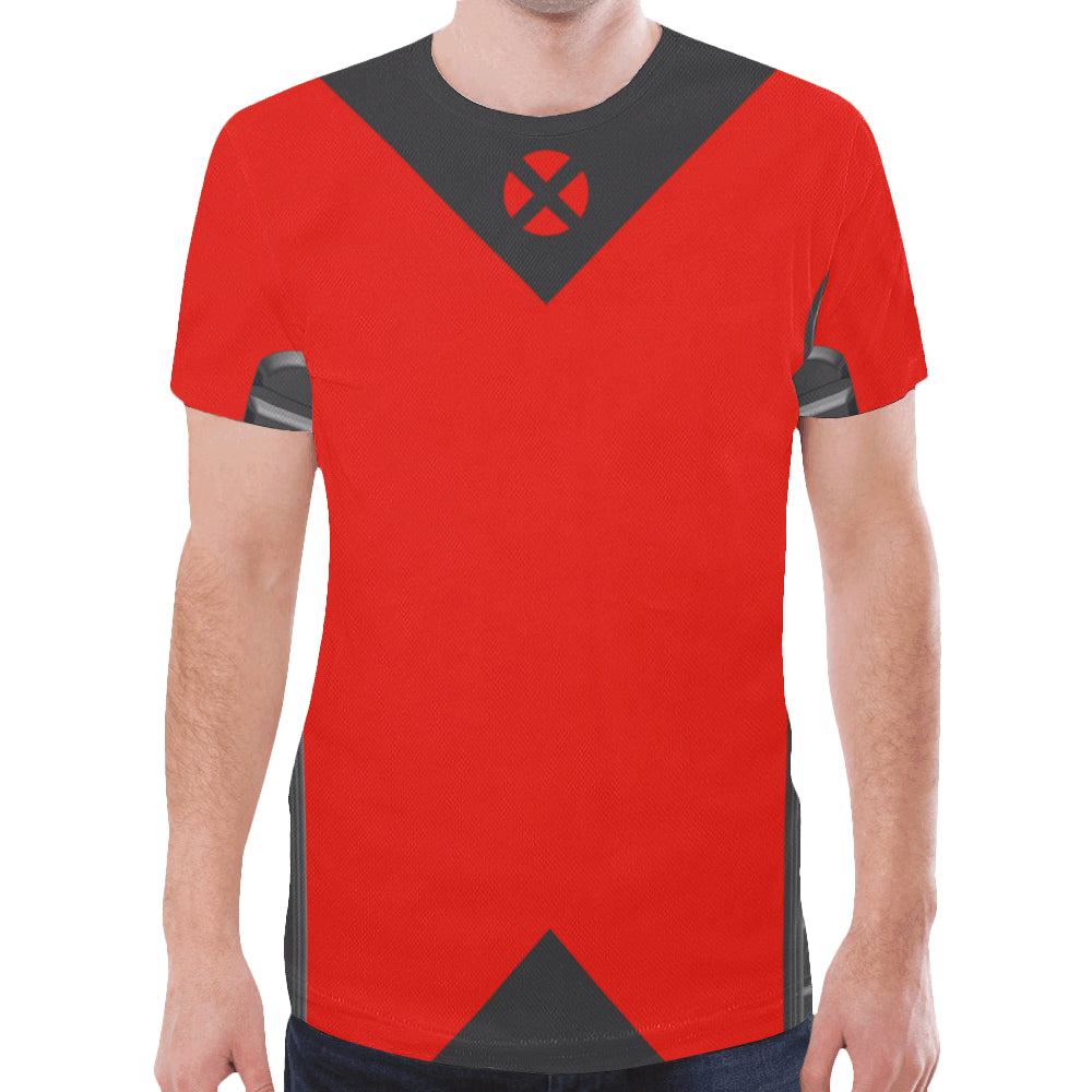 Men's Extraordinary X Ice Shirt