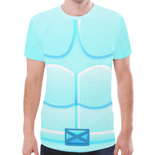 Load image into Gallery viewer, Men's Classic Ice Shirt