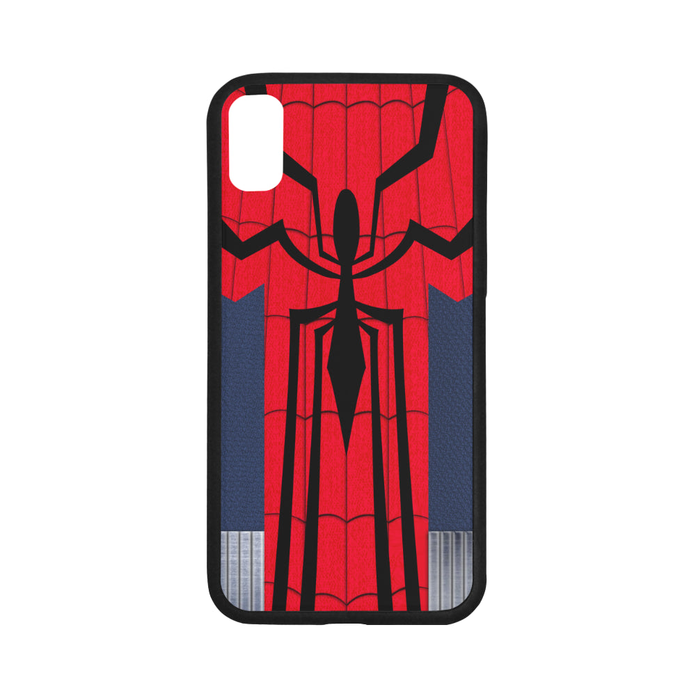 Sensational Spider Case