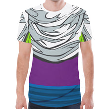 Load image into Gallery viewer, Piccolo Shirt