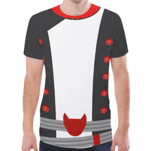 Load image into Gallery viewer, Men's X House Of M Shirt