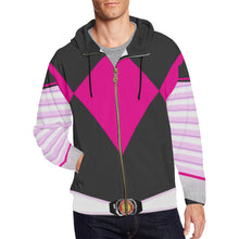 Load image into Gallery viewer, Men's Slayer Hoodie