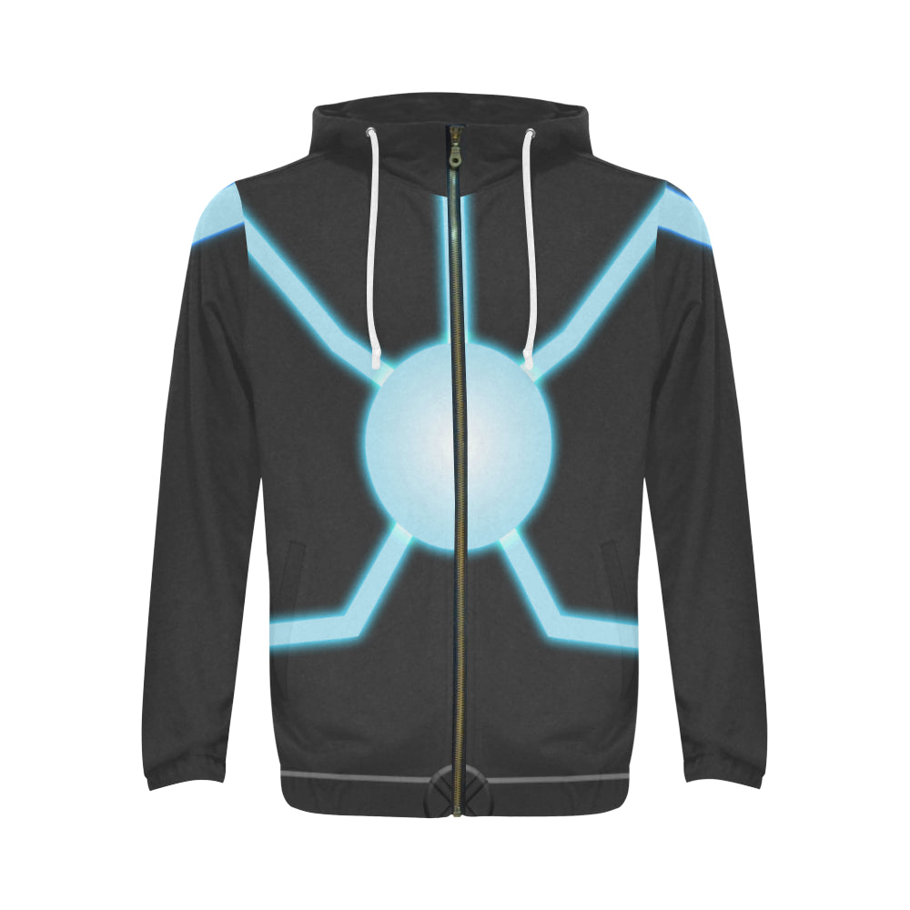 Men's UX Havok