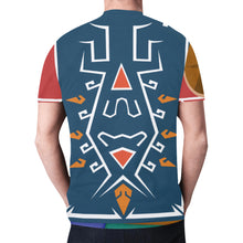 Load image into Gallery viewer, Men's Hylian Link Shirts