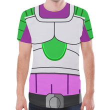 Load image into Gallery viewer, DBS Old Paragus Shirt