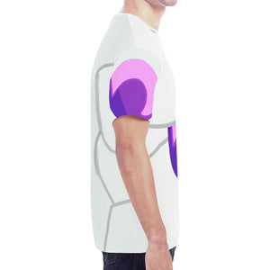 Final Form Frieza Shirt