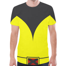 Load image into Gallery viewer, Men's Ultimate I Wolvie Shirt