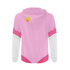 Men's Pink Princess 64
